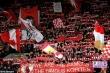 Dùng tiền thuế của dân trả lương nhân viên: Liverpool xin lỗi, huỷ quyết định