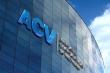 Giảm phí 'nhỏ giọt' hãng bay: ACV 'hỗ trợ' hay nhận phần lợi nhất?