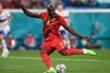 EURO 2020 ngày 13/6: Bỉ chạy đà hoàn hảo, Đan Mạch gục ngã ngày ra quân