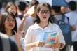 Địa phương nào điều chỉnh thời gian và số môn thi vào lớp 10 năm học 2020-2021?