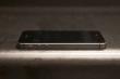 Apple bán lại mẫu iPhone SE, giá từ 249 USD