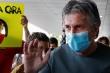 Bố Messi 'chốt hạ' với Chủ tịch Barca: 'Con trai tôi không ở lại'