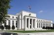 FED duy trì lãi suất gần bằng 0, cam kết vực dậy nền kinh tế Mỹ