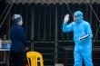 Việt Nam bước sang ngày thứ 21 không có ca mắc COVID-19 mới trong cộng đồng