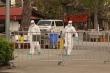 Việt Nam chữa khỏi cho 2.004 bệnh nhân mắc COVID-19