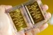 Nhà đầu tư kém lạc quan với giá vàng tuần mới