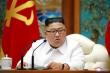 Triều Tiên tuyên bố tình trạng khẩn cấp ở biên giới sau ca nghi mắc COVID-19