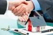 Trái phiếu bất động sản lãi 'khủng':  Chuyên gia cảnh báo người mua cẩn trọng