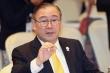 Ngoại trưởng Philippines: Phán quyết Biển Đông năm 2016 'không thể thương lượng'