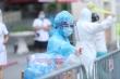 Ngày thứ 18 Việt Nam không có ca mắc COVID-19 trong cộng đồng