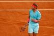 Thắng chóng vánh Djokovic, Nadal vô địch Pháp mở rộng lần thứ 13