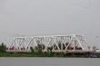 Hải Phòng: Những hình ảnh cuối cùng của cầu Rào hơn 40 năm tuổi sắp bị phá dỡ