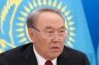 Tổng thống Kazakhstan từ chức sau gần 30 năm cầm quyền kể từ thời Liên Xô