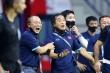 Người đại diện bác tin HLV Park Hang Seo sắp chia tay tuyển Việt Nam