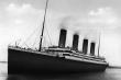 Bí mật kinh ngạc đằng sau thảm kịch Titanic huyền thoại