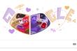 Lễ tình nhân: Ngày Valentine có ý nghĩa thế nào?
