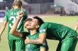 Sài Gòn FC: Từ phận 'con ghẻ' bóng đá TP.HCM đến giấc mơ vươn tầm thế giới