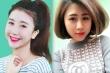 'Bản sao Quỳnh Anh Shyn' được khán giả kỳ vọng tại 'The Voice 2017'