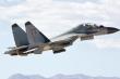 Căng thẳng với Trung Quốc, Ấn Độ mua 33 chiến cơ giá 2,43 tỷ