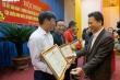 Hơn 4 tháng, Hà Giang 'thần tốc' xây gần 1.000 căn nhà tình nghĩa cho người nghèo đón Tết