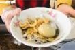 Món bún cua thối nổi tiếng phố núi Pleiku