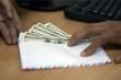 Truy tố nguyên trung tá công an nhận hối lộ thả tội phạm ma túy
