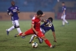 HLV Hà Nội FC: Quang Hải dính đòn đau, thắng HAGL không dễ dàng