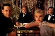 Lộ hậu trường 'xấu xí' không ngờ của 'Gatsby đại gia'