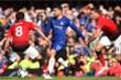 Ngoại hạng Anh 2020/2021 khai màn: MU, Chelsea phá thế thống trị của Liverpool