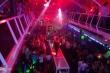 Những chính sách có hiệu lực từ tháng 9: Nhân viên karaoke phải đeo biển tên