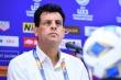 HLV U23 Iraq: Trọng tài mất quá nhiều thời gian tham khảo VAR