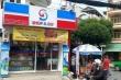 Vincommerce nhận chuyển nhượng 87 cửa hàng Shop&Go với giá 1 USD