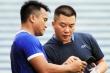 CLB Nam Định đề xuất dừng V-League ngay vòng 11, không có đội xuống hạng