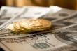 Giao dịch ảm đạm, Bitcoin có thể xuống 8.000 USD