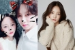 Park Min Young - T.O.P tưởng nhớ Goo Hara, Kim Heechul có động thái lạ
