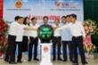 Khai trương Trung tâm giám sát điều hành đô thị thông minh tại tỉnh Thái Nguyên