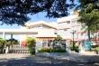 Vì sao tòa bác đơn phụ huynh kiện Trường quốc tế Singapore tại Đà Nẵng?