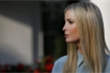 Trợ lý riêng của con gái Tổng thống Trump mắc COVID-19