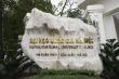 Hai đại học quốc gia Việt Nam lọt bảng xếp hạng các trường tốt nhất toàn cầu