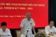 Thủ tướng Nguyễn Xuân Phúc sẽ dự Đại hội Đảng bộ TP.HCM lần thứ XI