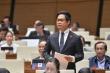 ĐBQH: Việt Nam đang thành điểm đến an toàn cho cộng đồng kinh doanh quốc tế