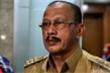 Quần đảo chiến lược của Indonesia kêu gọi đầu tư nhưng nói không với Trung Quốc