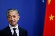 Mỹ tố lãnh sự quán Trung Quốc đánh cắp tài sản trí tuệ, Bắc Kinh bảo vu khống