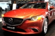 Tiết lộ lý do Mazda 6 giảm giá 'sốc' lên tới 100 triệu đồng