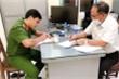 Những vi phạm khiến ông Tất Thành Cang bị khởi tố, bắt giam