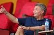 Ông Gede dừng đàm phán với Hà Nội FC