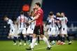 Muốn đua vô địch, Man Utd nên học Man City