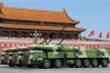 Chuyên gia ĐH Hải chiến Mỹ nhận định việc Trung Quốc phóng tên lửa ở Biển Đông