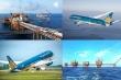 Thủ tướng: PVN và Vietnam Airlines không bế tắc, nhiều thời cơ phía trước