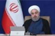 Tổng thống Rouhani: Mỹ đang bị 'cô lập tối đa' vì trừng phạt Iran
